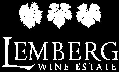 Lemberg Wine Estate